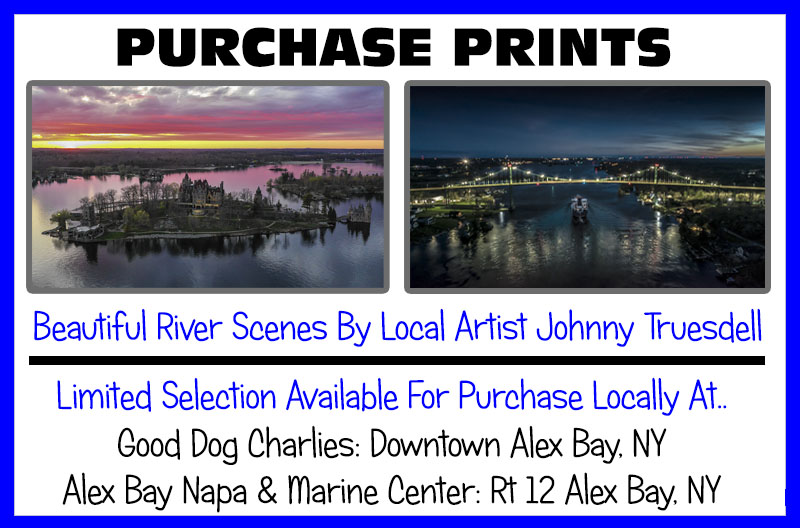 Purchase Prints