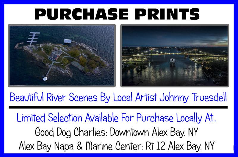 Purchase Prints